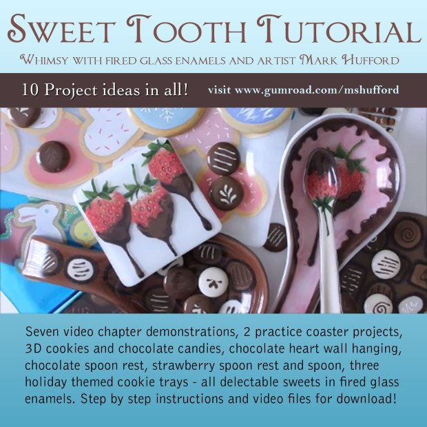 sweet-tutorial-fb-ad