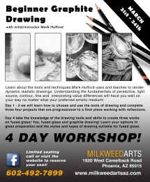 advertisement-for-drawing-class